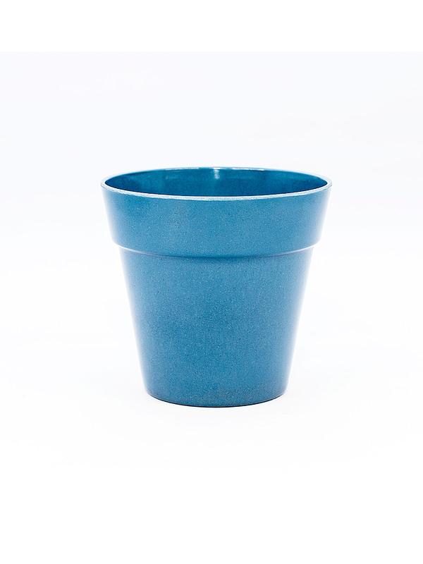 bamboo garden pots dorset
